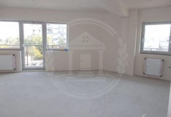 Vanzare apartament 2 camere semidecomandat, zona Diana, Cluj-Napoca