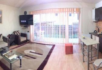 Vanzare apartament  2 camere, semidecomandat, zona Europa, Cluj-Napoca