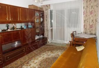 Vanzare apartament 4 camere decomandat, piata Ion Mester, Cluj-Napoca