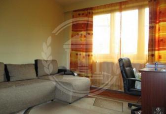 Inchiriere apartament 2 camere, zona Iulius Mall, Cluj-Napoca