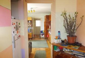 Vanzare apartament semidecomandat 2 camere, zona Diana, Cluj-Napoca