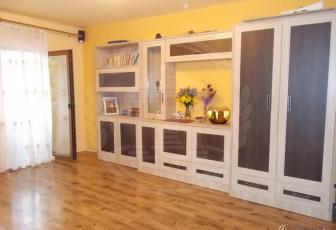 Vanzare apartament 2 camere decomandat, zona Kaufland Manastur, Cluj-Napoca