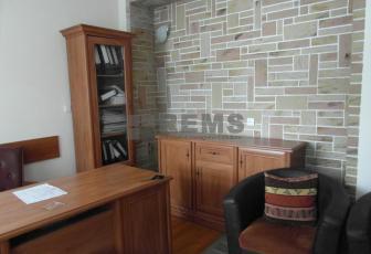 Apartament cu 2 camere in Centru, zona strazii Eroilor, 32 mp