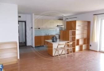 Vanzare apartament 3 camere semidecomandat, zona Diana, Cluj-Napoca