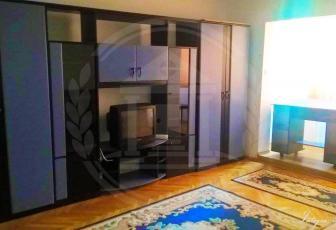 Apartament 3 camere, decomandate, Mărăști