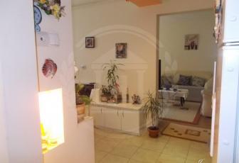 Vanzare apartament decomandat 4 camere, zona Marasti, Cluj-Napoca
