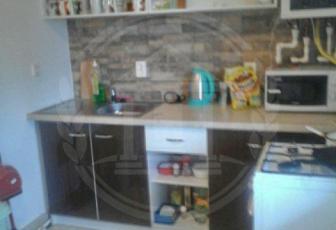 Vanzare apartament cu 1 camera, zona Iris, Cluj-Napoca