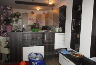 Vanzare apartament 2 camere, zona Marasti, Cluj-Napoca