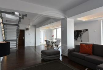 Inchiriere 4 camere penthouse, Buna Ziua, Cluj-Napoca