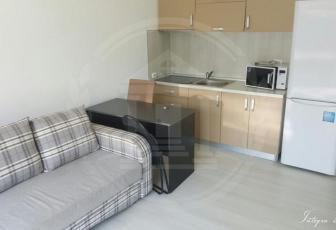 Apartament 1 camera, langa UMF, Disponibil imediat!