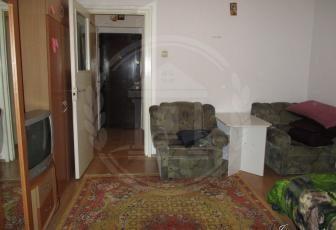 Vanzare apartament 1 camera, zona Iulius Mall, Cluj-Napoca