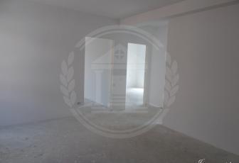 Vanzare apartament 2 camere, zona Andrei Muresanu, Cluj-Napoca