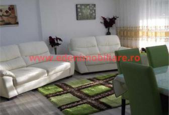Apartament 2 camere de vanzare in Cluj, zona Floresti, 49000 eur