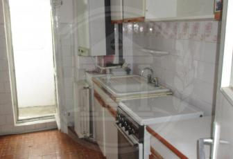 Vanzare apartament 3 camere, decomandat, zona Zorilor, Cluj-Napoca