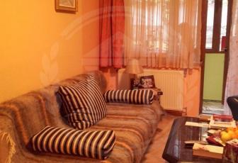 Vanzare apartament 3 camere circular, zona Iulius Mall, Cluj-Napoca